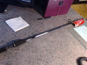 BASS PRO SHOP Fishing Rod & Reel PRO COMP 2